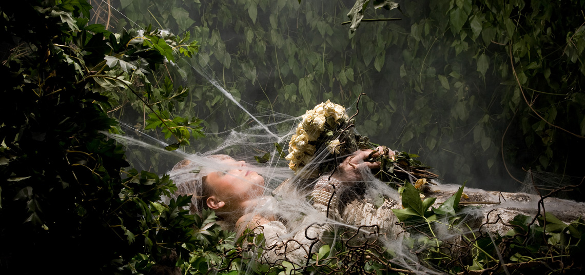 Jens Anders // photogène