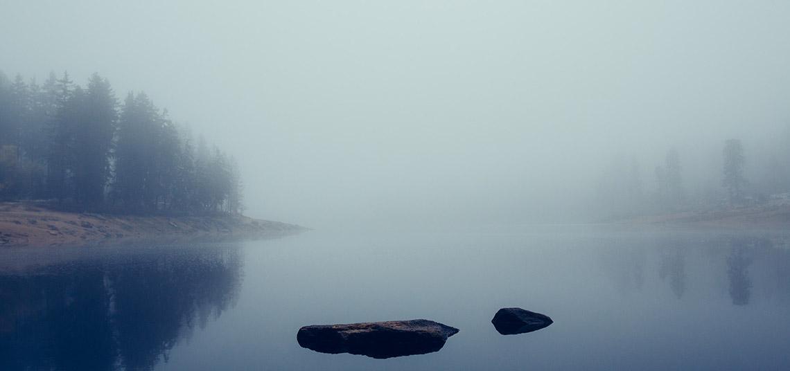 Jens Anders // Élivágar